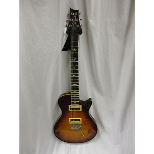 PRS Singlecut Trem Solid Body Electric Guitar