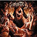 Alliance Sinister - Afterburner thumbnail