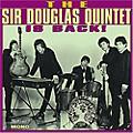 Alliance Sir Douglas Quintet - Is Back! thumbnail