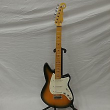 Reverend Six Gun 3 Solid Body Electric Guitar