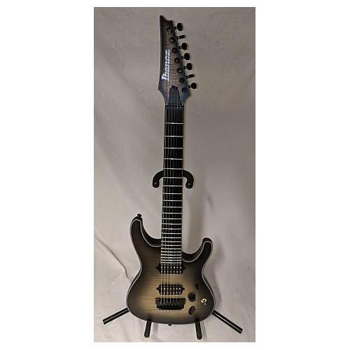 Ibanez Six7dfm Solid Body Electric Guitar