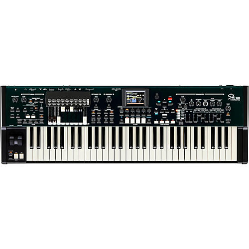 Hammond Sk PRO 61-Key Digital Keyboard/Organ
