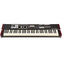 Hammond Sk1-73 73-Key Digital Stage Keyboard and Organ Level 2 Regular 190839389121