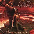 Alliance Skinless - Only the Ruthless Remain thumbnail