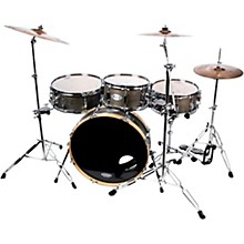 SideKick Drums Skinny Drum Set 4-Piece Shell Pack
