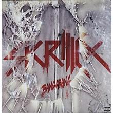 Skrillex - Bangarang