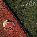 Alliance Sky - The Great Balloon Race thumbnail