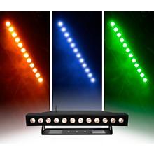 Blizzard SkyBar EXA RGBAW+UV Wireless LED Wash Bar