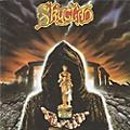Alliance Skyclad - Burnt Offering For The Bone Idol thumbnail
