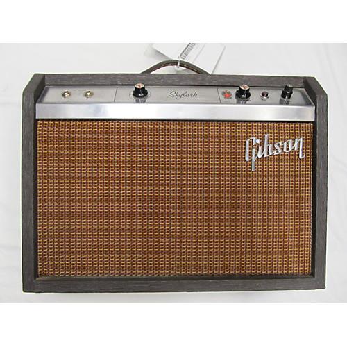 Gibson Skylark Tube Guitar Combo Amp