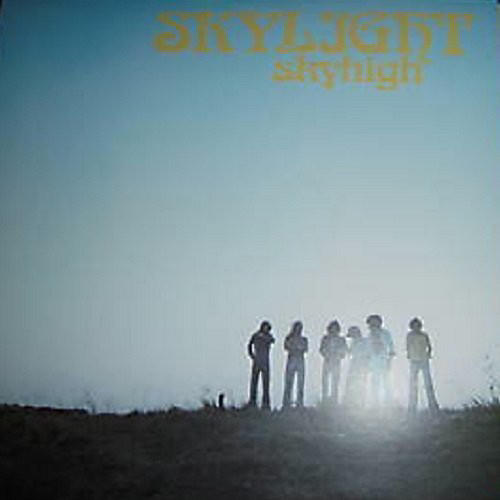 Alliance Skylight - Skyhigh: Limited