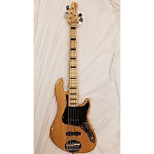 Lakland Skyline 5 String Electric Bass Guitar