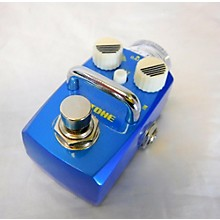 Hotone Effects Skyline Blues Effect Pedal