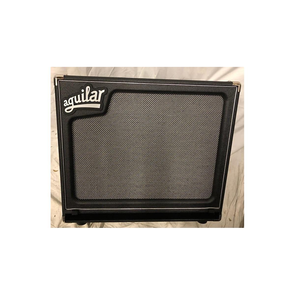 Aguilar Sl115 Bass Cabinet