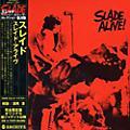 Alliance Slade - Slade Alive thumbnail