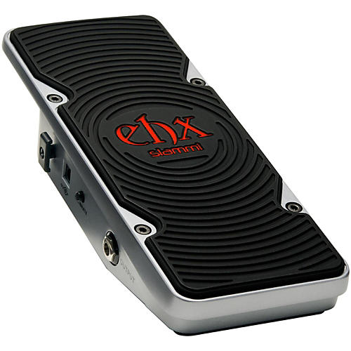 Electro-Harmonix Slammi Pitch Shifter/Harmony Effects Pedal
