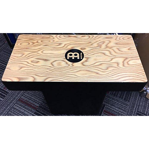 Meinl Slap Top Cajon Cajon