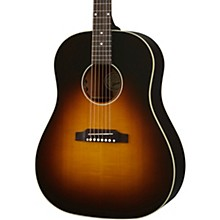 Slash J-45 Acoustic-Electric Guitar November Burst