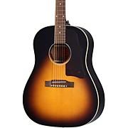 Slash J-45 Acoustic-Electric Guitar November Burst