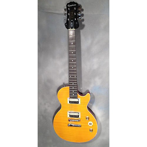 Epiphone Slash Les Paul Special II Solid Body Electric Guitar