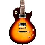 Gibson Slash Les Paul Standard Electric Guitar November Burst