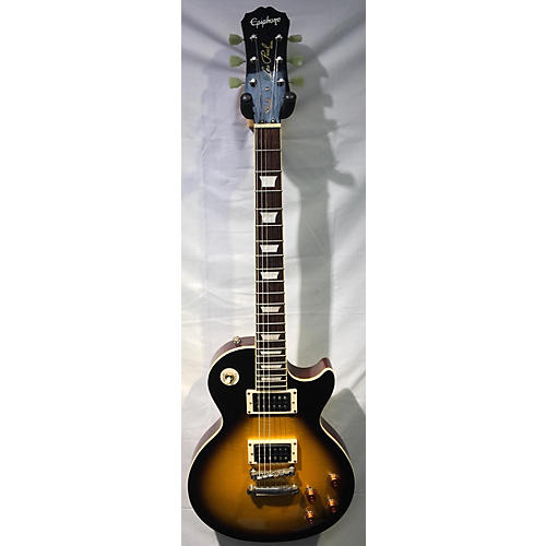 Epiphone Slash Signature Les Paul Classic Solid Body Electric Guitar