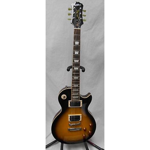 Epiphone Slash Signature Les Paul Classic Solid Body Electric Guitar