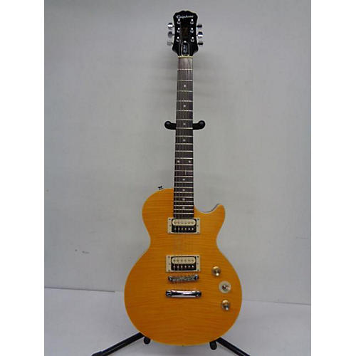Epiphone Slash Special Electric Guitar