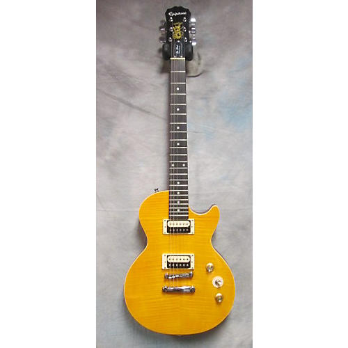 Epiphone Slash Special II Solid Body Electric Guitar