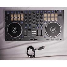 Gemini Slate4 DJ Controller