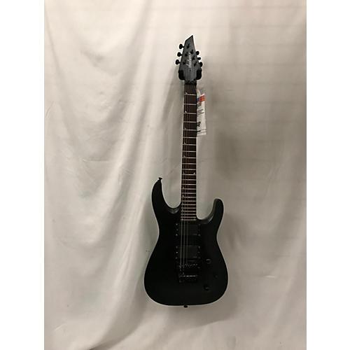 Jackson Slatxmg3-6 Soloist Solid Body Electric Guitar