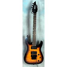 Jackson Slatxmgq36 Solid Body Electric Guitar