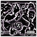 Universal Music Group Slayer - Undisputed Attitude thumbnail