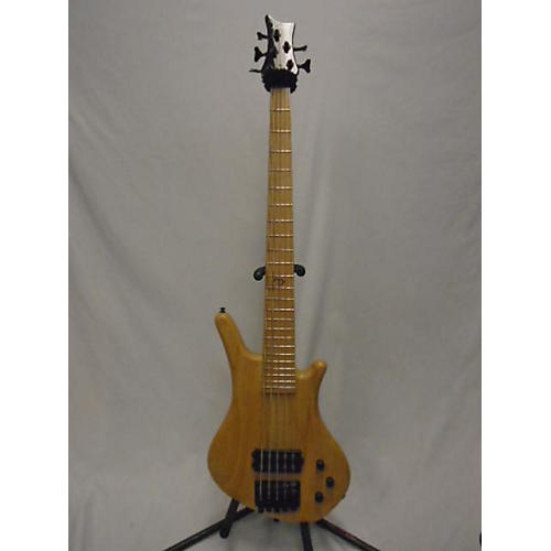 Dean Sledgehammer 5 Electric Bass Guitar