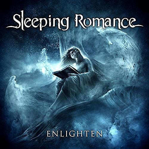 Alliance Sleeping Romance - Enlighten