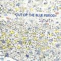 Alliance Sleuth - Out of the Blue Period thumbnail