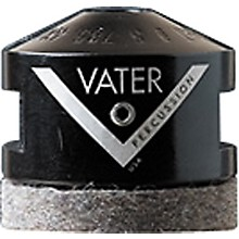 Vater Slick Nut Quick-Release Cymbal Fastener