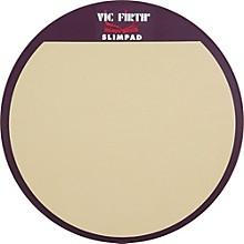 Vic Firth Slim Pad