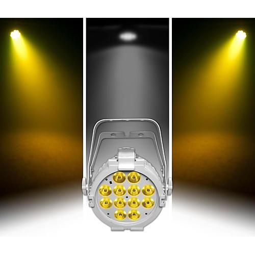 CHAUVET DJ SlimPAR PRO H USB LED Effect Light - White