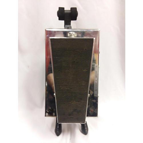 Morley Slimline Pedal Pedal