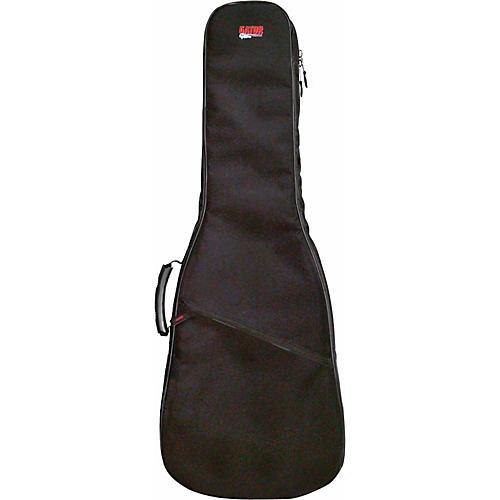 Gator Slinger Classical Guitar Gig Bag