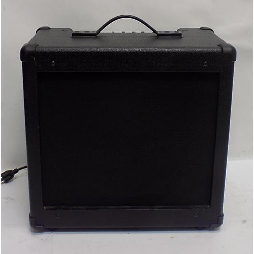 used epiphone slingshot 25r bass combo amp guitar center. Black Bedroom Furniture Sets. Home Design Ideas