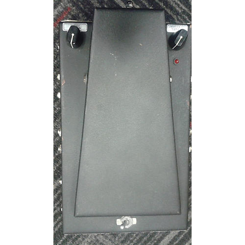 Morley Slmc4 Pedal