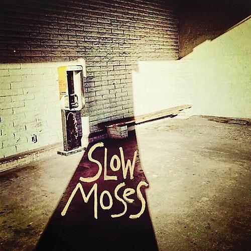 Alliance Slow Moses - Charity Binge