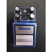 Maxon Sm9 Pro Effect Pedal