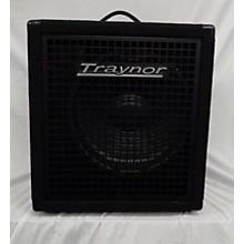 Traynor Small Block 112 Bass Combo Amp