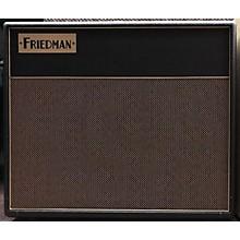 Friedman Small Box 50W Combo Handwired Tube Guitar Combo Amp