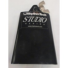 RhythmTech Small Cowbell Cowbell