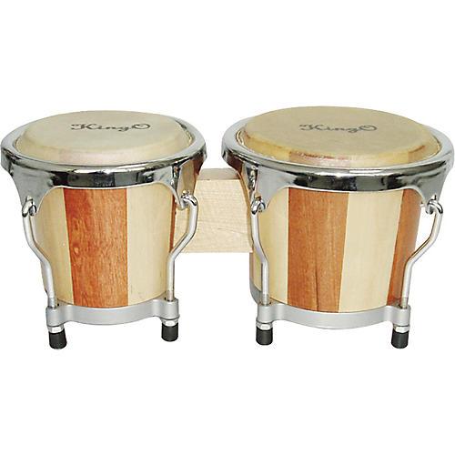 Baja Small Percussion Mini Bongo