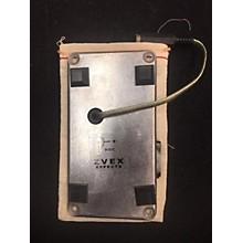 Zvex Small Power Play Power Supply